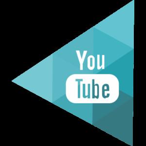 lajki youtube