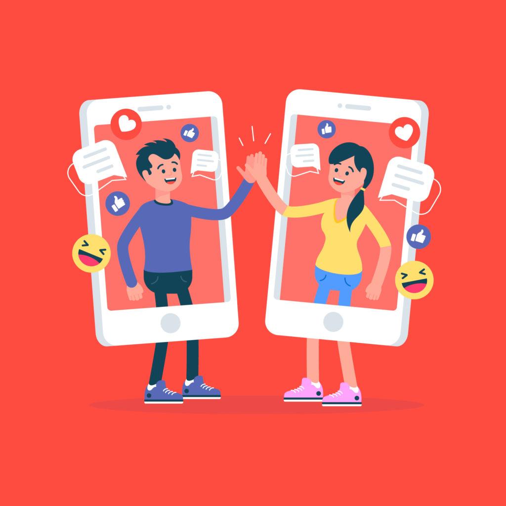 Jak kupić lajki na fb