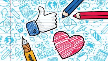 Darmowe like na fb – Czyli jak zdobyć like na Facebooku