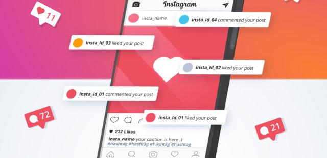 Jak kupić followersów na Instagramie?