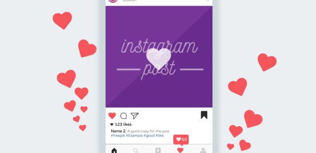 Jak mieć dużo lajków na Instagramie, boty , kupowanie lajków i like4like
