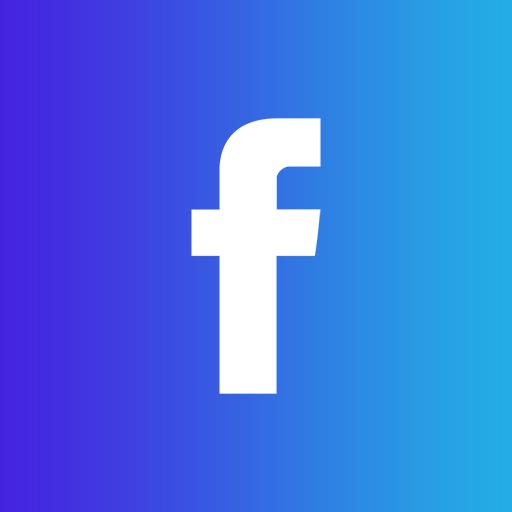 Facebook Ester Prezenty