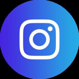 instagram lajki