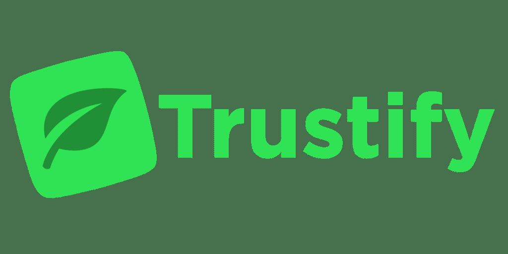 trustify