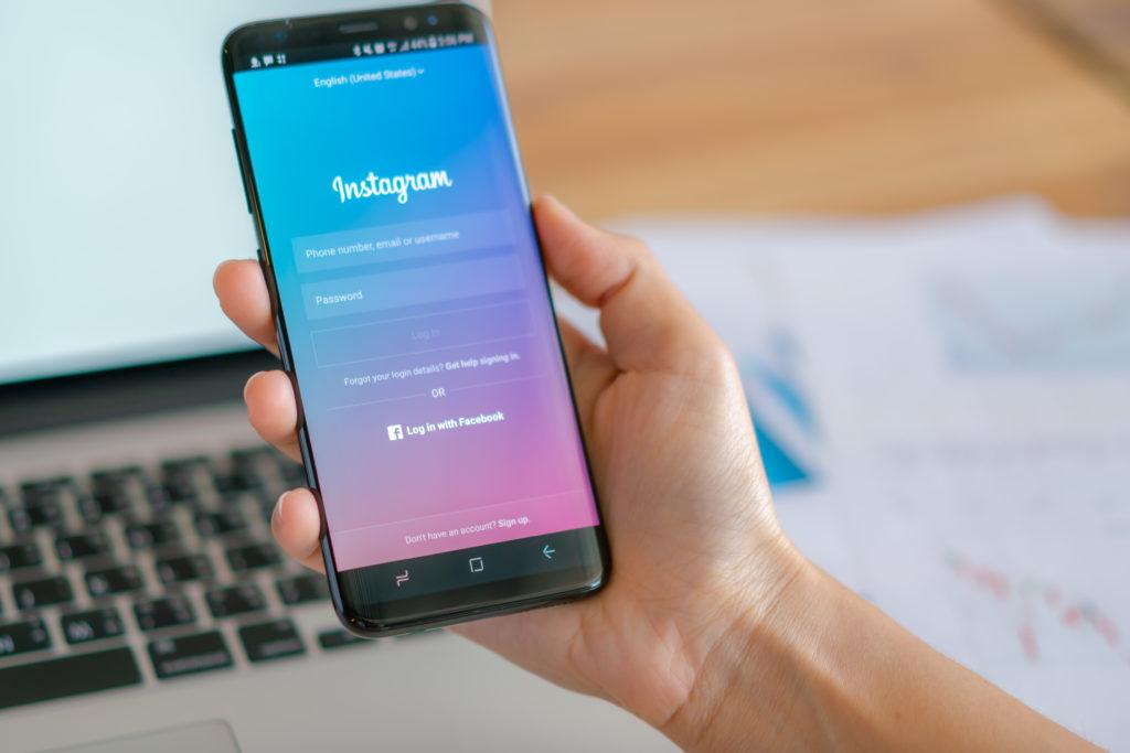 Gdzie kupić Instagram wyświetlenia