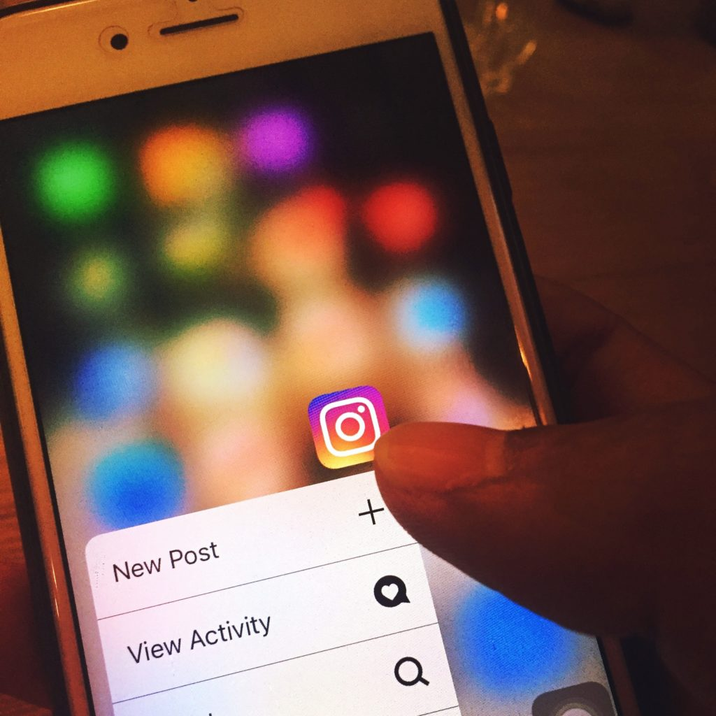 Jak nabić Instagram wyświetlenia – Więcej followersów!