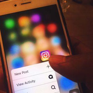Jak nabić wyświetlenia na Instagramie – Więcej followersów!
