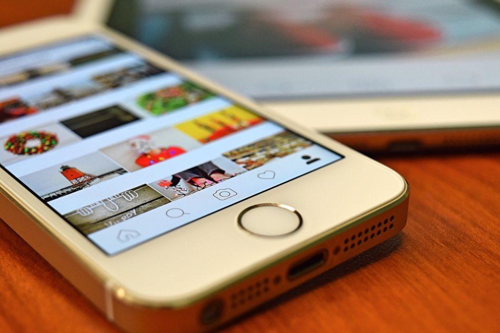 Czy można kupić Instagram wyświetlenia