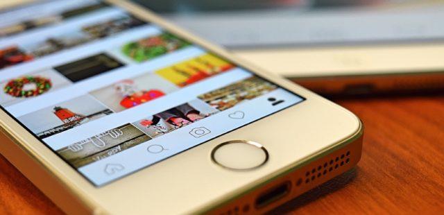 Jak nabić Instagram wyswietlenia – Więcej followersów!