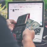 Czy za wyświetlenia na YouTube dostaje się pieniądze?